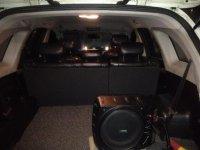 Dijual Chevrolet Captiva Tahun 2012 Sound system High End (photo6260549686377162690.jpg)