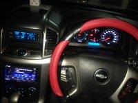 Dijual Chevrolet Captiva Tahun 2012 Sound system High End (photo6260549686377162687.jpg)