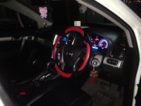 Dijual Chevrolet Captiva Tahun 2012 Sound system High End (photo6260549686377162686.jpg)