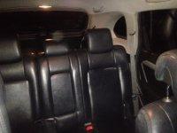 Dijual Chevrolet Captiva Tahun 2012 Sound system High End (photo6260549686377162688.jpg)