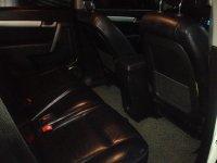Dijual Chevrolet Captiva Tahun 2012 Sound system High End (photo6260549686377162684.jpg)
