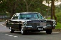 Chevrolet sedan: dijual Cadillac Fleetwood 1965 keren dan RARE ! (8b51139e-edaa-4aaa-85f1-0e39201861ae.jpg)