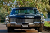 Chevrolet sedan: dijual Cadillac Fleetwood 1965 keren dan RARE ! (a2f569e4-1ae4-460e-9343-9fb5e1670314.jpg)