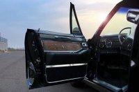 Chevrolet sedan: dijual Cadillac Fleetwood 1965 keren dan RARE ! (5d61b50b-5fcb-4367-97b7-1cb88e5086e2.jpg)