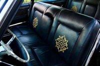 Chevrolet sedan: dijual Cadillac Fleetwood 1965 keren dan RARE ! (814729c0-305b-4d56-93b7-8440b71a47c8.jpg)