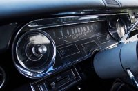 Chevrolet sedan: dijual Cadillac Fleetwood 1965 keren dan RARE ! (b5f6de17-e667-49ab-8fda-f093eafc9d9f.jpg)
