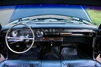 Chevrolet sedan: dijual Cadillac Fleetwood 1965 keren dan RARE ! (d4b4f042-5db3-4e4f-938d-f790a681651c.jpg)