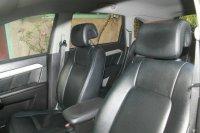 Chevrolet: Jual mobil bekas. Captiva. Istimewa. Nego (1499146355399.jpg)