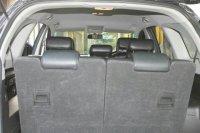 Chevrolet: Jual mobil bekas. Captiva. Istimewa. Nego (1499146316521.jpg)
