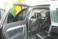 Chevrolet: Jual mobil bekas. Captiva. Istimewa. Nego (1499146338140.jpg)