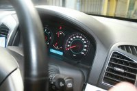 Chevrolet: Jual mobil bekas. Captiva. Istimewa. Nego (1499146344504.jpg)