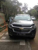 Chevrolet: all new Trailblazer 2017 (tb 2.jpg)