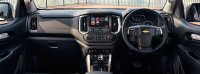 all new Trailblazer 2017 (chevrolet-master-29jul16-trailblazer-my17-DESIGN_Interior_Flipper1.jpg)