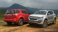all new Trailblazer 2017 (All-New-Chevrolet-Trailblazer-2017-Indonesia.jpg)