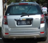 MULUS-TERAWAT-Chevrolet Captiva 2.0L AWD (Tampak Belakang.jpg)