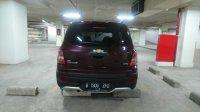 Chevrolet SPIN Activ 1.5 AT  Thn 2014 warna merah metalik Rp.  135JT (IMG-20170809-WA0011.jpg)