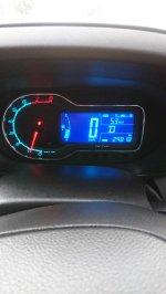 Chevrolet SPIN Activ 1.5 AT  Thn 2014 warna merah metalik Rp.  135JT (IMG-20170809-WA0009.jpg)