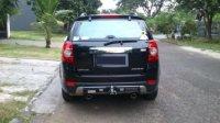 Jual cepat SUV Chevrolet Captiva  SS 2.4 thn 2011 Istimewa (Mbl-blk.jpg)