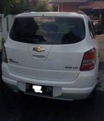 Jual Chevrolet Spin 1.5 LTZ AT,2013,Bensin,Sangat Terawat (spin2.jpg)