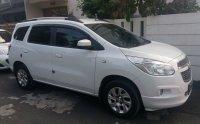 Jual Chevrolet Spin 1.5 LTZ AT,2013,Bensin,Sangat Terawat (spin1.jpg)