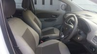 Jual Chevrolet Spin 1.5 LTZ AT,2013,Bensin,Sangat Terawat (spin3.jpg)