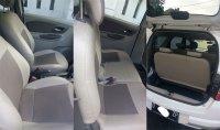 Jual Chevrolet Spin 1.5 LTZ AT,2013,Bensin,Sangat Terawat (spin5.jpg)