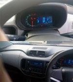 Jual Chevrolet Spin 1.5 LTZ AT,2013,Bensin,Sangat Terawat (spin4.jpg)