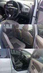 Jual Chevrolet Spin 1.5 LTZ AT,2013,Bensin,Sangat Terawat (spin6.jpg)