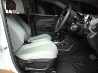 Chevrolet: All new AVEO 1.4 LT AT tgn 1 TV rec Chev sangat istimewa (ca7.jpg)