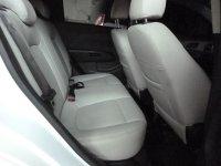 Chevrolet: All new AVEO 1.4 LT AT tgn 1 TV rec Chev sangat istimewa (ca8.jpg)