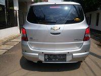 Chevrolet Spin LTZ Triptonic Bensin (IMG-20160111-WA0007 (2).jpg)