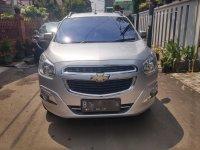 Chevrolet Spin LTZ Triptonic Bensin (IMG-20160111-WA0000.jpg)