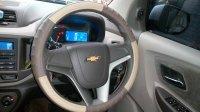 Chevrolet Spin LTZ Triptonic Bensin (12516379_10208443644185926_1094770041_n.jpg)