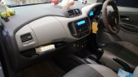 Chevrolet Spin LTZ Triptonic Bensin (12527623_10208443645505959_944134268_n.jpg)