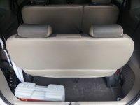 Chevrolet Spin LTZ Triptonic Bensin (IMG-20160111-WA0004.jpg)