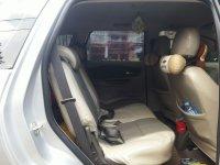 Chevrolet Spin LTZ Triptonic Bensin (IMG-20160111-WA0005.jpg)