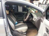 Chevrolet Spin LTZ Triptonic Bensin (IMG-20160111-WA0006.jpg)