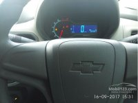 jual mobil chevrolet spin 1.2 ls