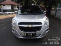 jual mobil chevrolet spin 1.2 ls (main-l_used-car-mobil123-chevrolet-spin-ls-suv-indonesia_3658114_1QRM0E1PVQ6UyqvKcyQPp4.jpg)