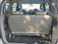 jual mobil chevrolet spin 1.2 ls (main-l_used-car-mobil123-chevrolet-spin-ls-suv-indonesia_3658114_0yBpCvSBKjYWK87AgOTx2r.jpg)