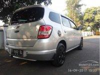 jual mobil chevrolet spin 1.2 ls (main-l_used-car-mobil123-chevrolet-spin-ls-suv-indonesia_3658114_72JxmnDs2aO1zE5yTDQVeB.jpg)