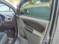 jual mobil chevrolet spin 1.2 ls (main-l_used-car-mobil123-chevrolet-spin-ls-suv-indonesia_3658114_AoxqmdTzrBfcl0wZmox4jJ.jpg)