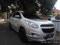 jual mobil chevrolet spin 1.2 ls (main-l_used-car-mobil123-chevrolet-spin-ls-suv-indonesia_3658114_B1GFC2tYqsqpGG8Ha7l4VB.jpg)