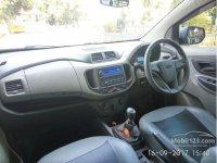 jual mobil chevrolet spin 1.2 ls (main-l_used-car-mobil123-chevrolet-spin-ls-suv-indonesia_3658114_gDTwWAWPXBn9WARvzF9Hfd.jpg)