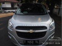 jual mobil chevrolet spin 1.2 ls (main-l_used-car-mobil123-chevrolet-spin-ls-suv-indonesia_3658114_jwhmojjA5HQsAonfydWqXr.jpg)