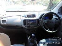 jual mobil chevrolet spin 1.2 ls (main-l_used-car-mobil123-chevrolet-spin-ls-suv-indonesia_3658114_jz2O7iWGXFicnvWO7TiOgF.jpg)