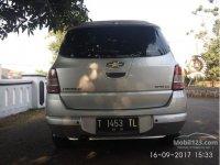jual mobil chevrolet spin 1.2 ls (main-l_used-car-mobil123-chevrolet-spin-ls-suv-indonesia_3658114_Mp1MHEqas9WFAXPQmefHUx.jpg)