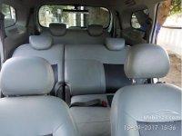 jual mobil chevrolet spin 1.2 ls (main-l_used-car-mobil123-chevrolet-spin-ls-suv-indonesia_3658114_PNuZ4x9edp81Dvl4mBB881.jpg)