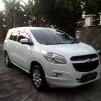 Chevrolet spin LT 2013 manual seperti baru bs bantu kredit (IMG_20170921_200355.jpg)