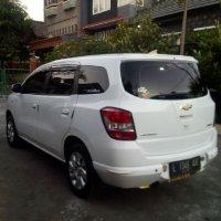 Chevrolet spin LT 2013 manual seperti baru bs bantu kredit (IMG_20170921_200403.jpg)